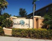 5456 Paradise Cay Circle, Kissimmee image