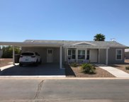 1051 E Tee Street, San Tan Valley image
