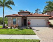 16340 Aberdeen Way, Naples image