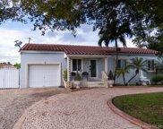 7515 Sw 19th Ter, Miami image