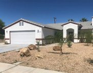 31728 Whispering Palms Trail, Cathedral City image