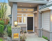 119 8th Lane, Kirkland image