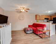2638 Brookdale Lane, Brooklyn Park image