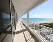 9341 Collins Ave Unit #905, Surfside image