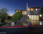 2276 SUNRISE RIDGE Court, Henderson image