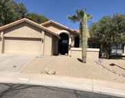 13327 N 99th Way, Scottsdale image