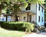 53 Shields  Road, Youngstown image