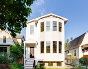 3727 North Monticello Avenue, Chicago image