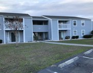 1356 Glenns Bay Rd. Unit G 204, Surfside Beach image
