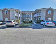 3411 Sweetwater Blvd. Unit 3411, Murrells Inlet image
