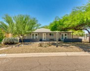4535 E Campbell Avenue, Phoenix image
