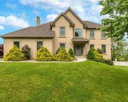 4878 South Hedgerow, Lower Macungie Township image