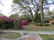 105 Sunset Avenue, Wilmington image