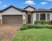 17314 Hadlow Pl, Fort Myers image