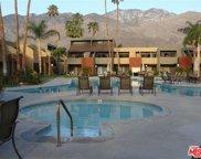1655 E Palm Canyon Drive 313, Palm Springs image