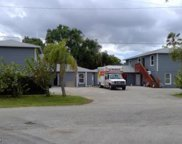 3616 Pearl ST, Fort Myers image