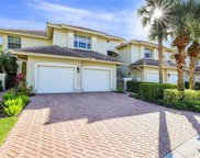 24410 Reserve Ct Unit 201, Bonita Springs image