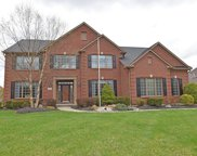 4106 Village Ridge  Drive, Deerfield Twp. image