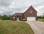 1609 Harrow Ct, Smyrna image