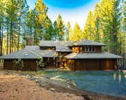 70345 Sword Fern, Black Butte Ranch image