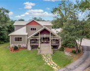 4488 Homewood Lane, Lakeland image