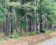 Lot c Gervais Way, Pawleys Island image