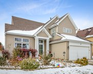 37 Longbow Court, South Elgin image