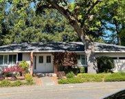 213 Rockgreen  Place, Santa Rosa image