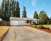 28606 21st Ave S, Federal Way image