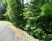 Lot# 50 Red Cedar Lane, Sevierville image