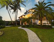 6401 Gulf Of Mexico Drive, Longboat Key image