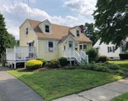 24 Greystone Rd, Saugus, Massachusetts image