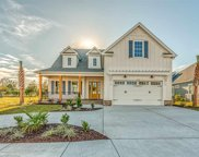 615 Boone Hall Dr., Myrtle Beach image