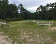428 E Beargrass Rd., Longs image