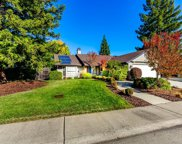 1610  Presidio Way, Roseville image