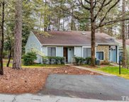 5908 Carmel Lane, Raleigh image