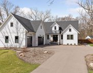 1708 Crosby Road, Wayzata image