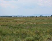 00 County Line Road, Monte Vista image