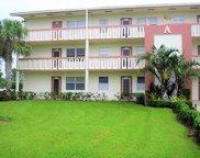 28 Preston A, Boca Raton image
