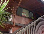 2069 California Avenue Unit 15G, Wahiawa image