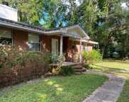 85038 OAK GROVE PLACE, Yulee image