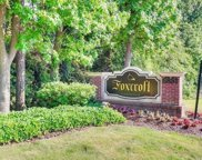 6851 Roswell Road Unit D-15, Sandy Springs image