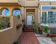 19452 Mountainview Lane, Huntington Beach image