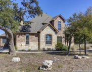 929 Oak Bluff Trail, New Braunfels image