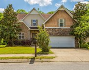 1268 Chapmans Retreat Dr, Spring Hill image