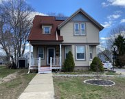 16 Dyer Ave, Whitman image