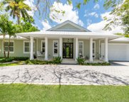 8020 Sw 62nd Ave, South Miami image
