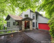 401 Woodlands Drive, Linville image