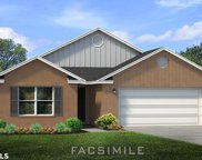 10543 Brodick Loop, Spanish Fort image