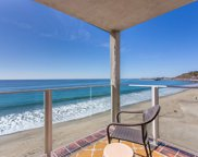 22548     Pacific Coast Highway   310 Unit 310, Malibu image